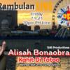 Friday Rambulan