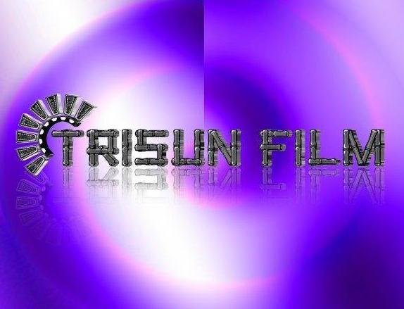 Trisun Film